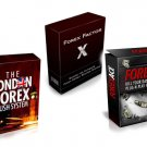 The Great  Forex System +++