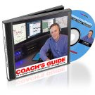 Forexmentor Coach's Guide to Building Successful Trading Plan