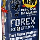 Forex Rebellion System
