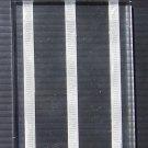 """HALOS Mounting Kit 4.25"""" x 5.25"""""""