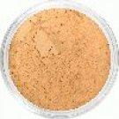 Medium Beige Mineral Foundation