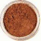 Indira Mineral Eyeshadow