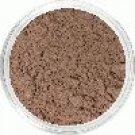 Sequoia Mineral Eyeshadow