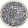 Twilight Zone Mineral Eyeshadow