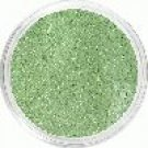 Jennifer Mineral Eyeshadow