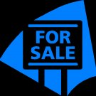 Profitable Alterations and Fashions Store for sale