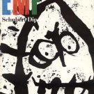 EMF Shubert Dip GUITAR Vocals SONGBOOK Music PIANO Drum LYRICS Song Book