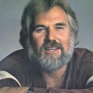 KENNY ROGERS Love or Something Like It SHEET MUSIC Piano Guitar Vocal Lyrics
