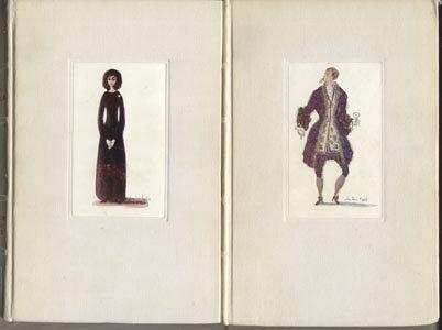 Nouvelles Pieces Noires FRENCH STORIES Jean Anouilh HB