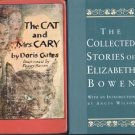 Collected Stories of Elizabeth Bowen BRITISH IRISH FICTION Angus Wilson HB DJ