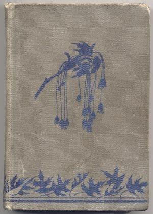 BUFF Albert Payson Terhune SUNNYBANK COLLIE DOG STORIES True 1st Edition HB