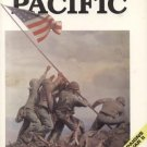 WWII IN THE PACIFIC OCEAN BATTLEGROUND  Japan MIDWAY CAMPAIGNS Ian Beckett 1st DJ
