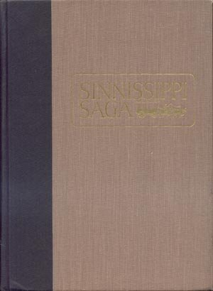 Sinnissippi Saga WINNEBAGO COUNTY HISTORY Rockford IL Historical Events w Photos C HAL NELSON HB