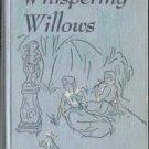 Whispering Willows BLACK AMERICANA 1900