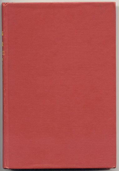 Jumping Jupiter CHEAPER BY THE DOZEN Ernestine Gilbreth Carey 1st Edition HB