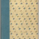 Loblolly CHEAPER BY THE DOZEN Charleston SC 1930s Depression NEW YORK ORPHANS Frank Gilbreth HB
