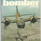 Wellington Bomber  ~ WWII History ~ RAF Fighter  ~ Weapons