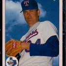 Nolan Ryan 1990 Upper Deck #734 Baseball Card, cards