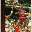 1994 Upper Deck Michael Jordan Hero #38 Basketball  Card,cards