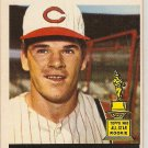 Pete Rose 1964 Topps #125 Reds Baseball Card, cards