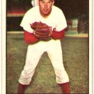 1961 Topps Robin Roberts #20 Philadelphia Phillies Baseball Card, cards