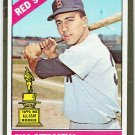 1966 Topps Rico Petrocelli #298 Boston Red Sox Baseball Card, cards