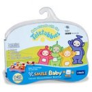 V Tech - V.Smile Baby Smartridge Teletubbies Learning game