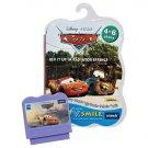 Vtech V.Smile Smartridge Cars: Rev It Up In Radiator Springs Learning Game
