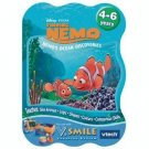 VTech Finding Nemo - Nemo's Ocean Discoveries VSmile Cartridge