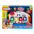 MGA Little Tikes Say Anything Electronic Word & Phonics Toy