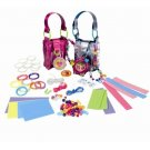 Zizzle Spotz Mini Purse Kit
