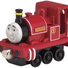 Take ALong Thomas & Friends -  Skarloey - Learning Curve - Die Cast Train
