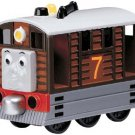 Take Along Thomas & Friends - Toby - Learning Curve - Die Cast Train