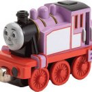 Take Along Thomas & Friends - Rosie - Learning Curve - Die Cast Train