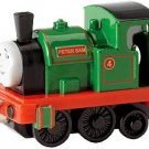 Take Along Thomas & Friends - Peter Sam - Learning Curve - Die Cast Train