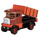 Take Along Thomas and Friends - Elizabeth Vintage Lorry - RC2 - Die Cast Train