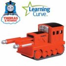Take Along Thomas & Friends - Thumper - Learning Curve - Die Cast Train