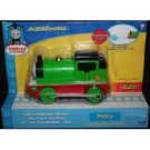 Aquadoodle Thomas & Friends Percy Motorized Train