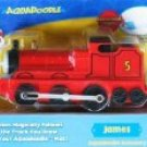 Thomas & Friends Aquadoodle Accessory James