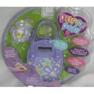 Wild Planet Purse Pals Daisy The Chick - 3D Interactive Pet