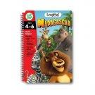 LeapPad Software - K-1st Grade: MADAGASCAR