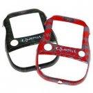 LeapFrog I-Quest Face Plate Bundle