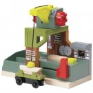 Thomas & Friends Wooden Railway - Tidmouth Timber Yard