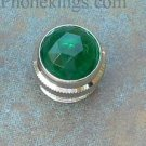 Replacement indicator light Jewel For Fender amps Green