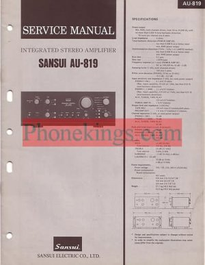 Contents contributed and discussions participated by shelly douglas service manual sanaui 5500 fandeluxe Images