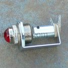 Fender amp  Replacement indicator light Jewel Assembly