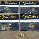 NEW Fender Strat Stratocaster Tone upgrade kit! Super