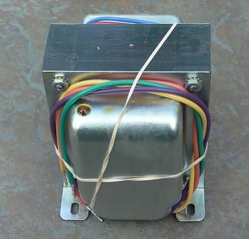 OT Output transformer for  Marshall amp 100 watt amps