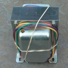 OT Output transformer for  Marshall amp 100 watt amps