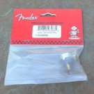 NEW Fender  CTS pot Tele Telecaster  Solid shaft 1 MEG